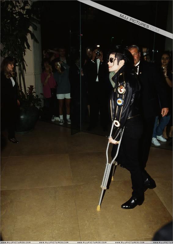 1993- American Film Institute 016-13