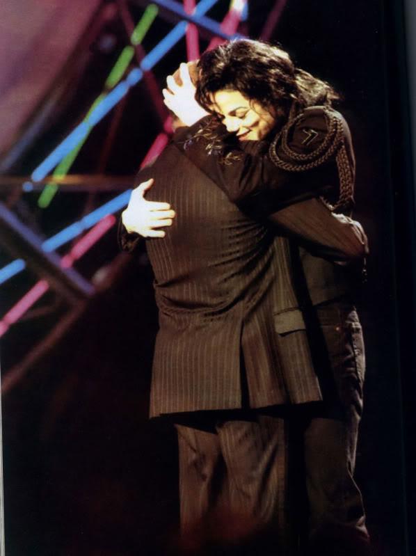1994- The Jackson Family Honors 016-16