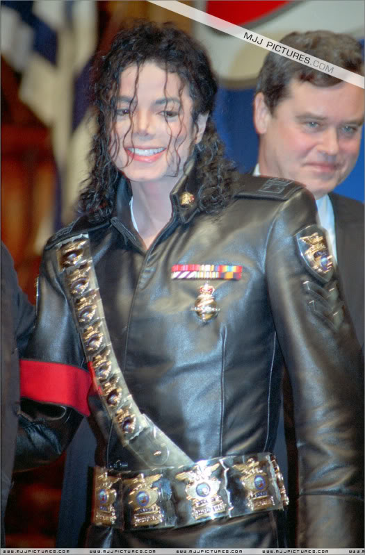 1992- Pepsi & Heal The World Foundation Press Conference 017-11