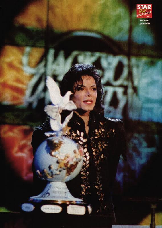 1994- The Jackson Family Honors 017-16