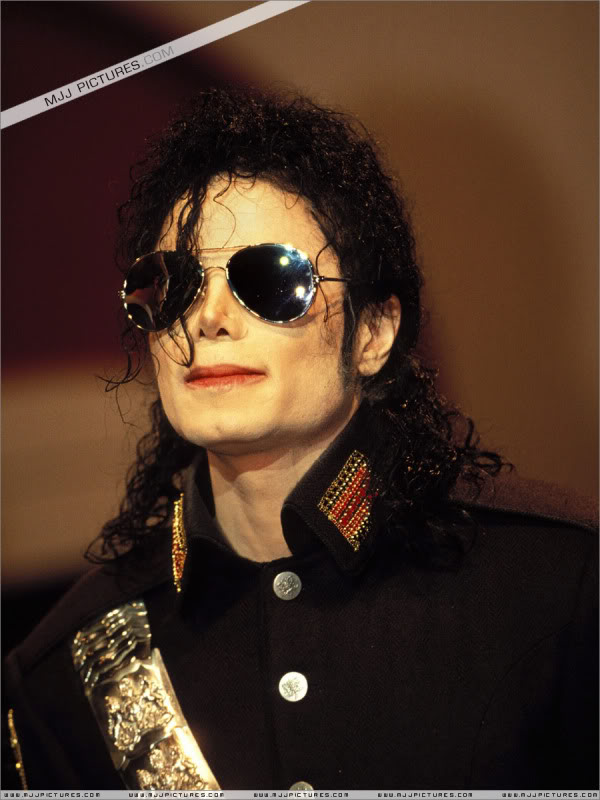 1992- Heal The World Foundation Press Conference 018-10
