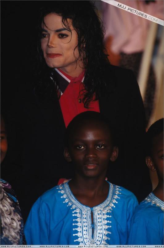 1992- Sending Relief To Sarajevo 018-12