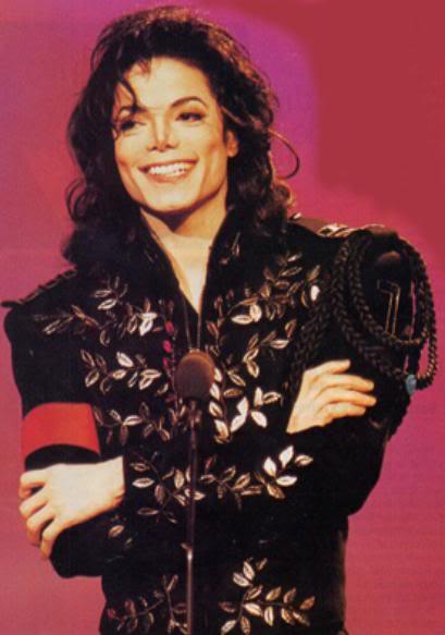 1994- The Jackson Family Honors 018-16