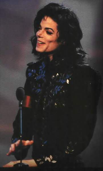 1994- The Jackson Family Honors 019-15
