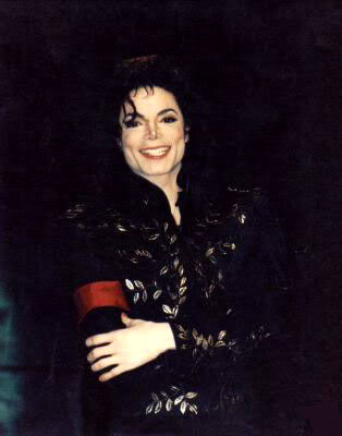 1994- The Jackson Family Honors 020-15