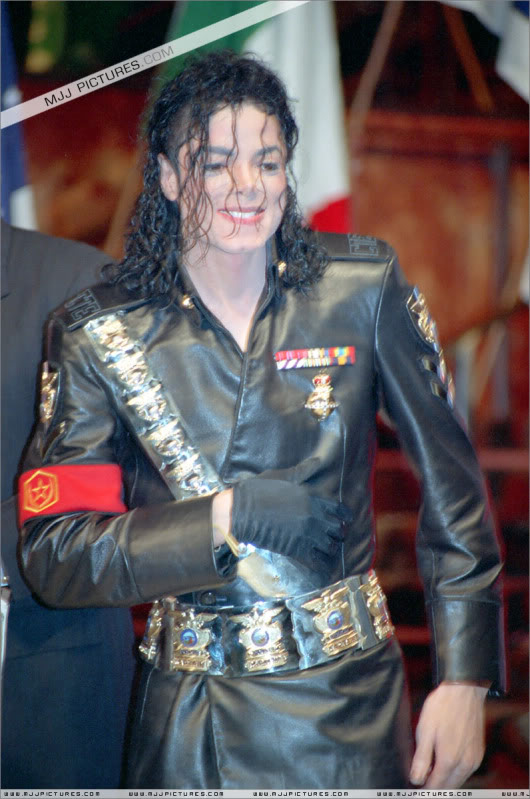1992- Pepsi & Heal The World Foundation Press Conference 021-10