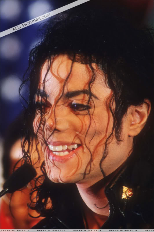 1992- Pepsi & Heal The World Foundation Press Conference 024-9