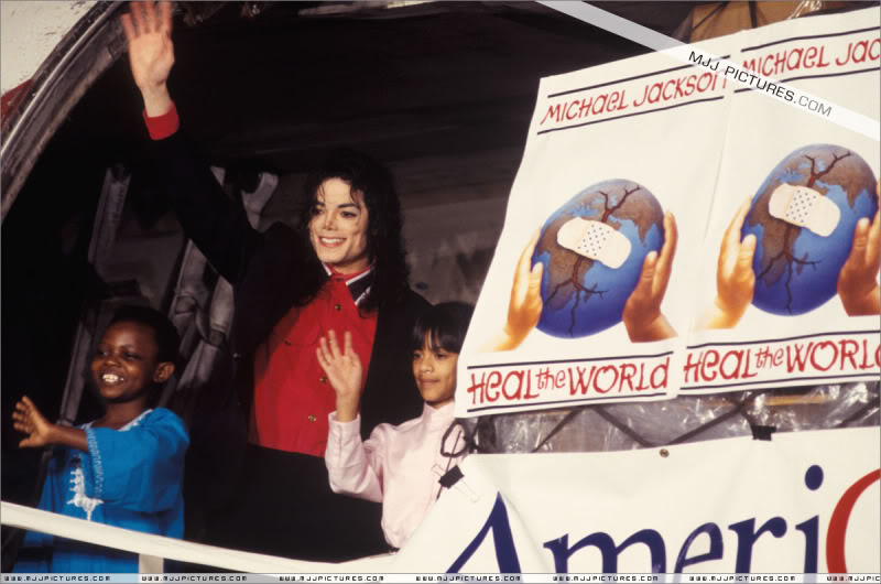 1992- Sending Relief To Sarajevo 026-10