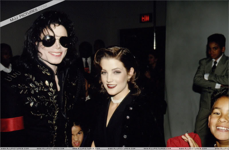 1994- The Jackson Family Honors 027-12