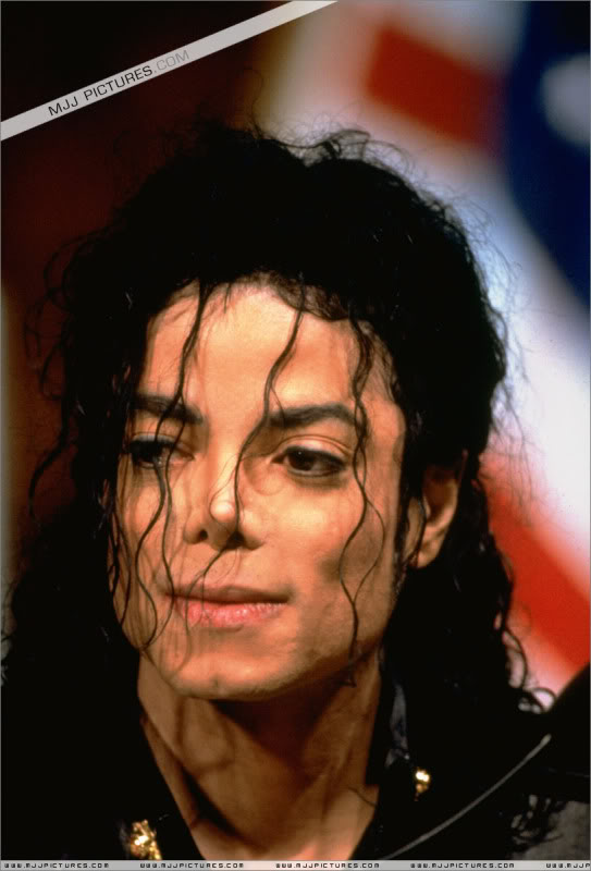 1992- Pepsi & Heal The World Foundation Press Conference 027-9