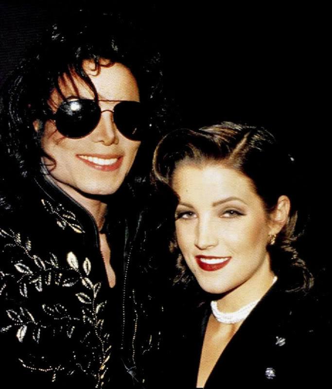 1994- The Jackson Family Honors 028-12