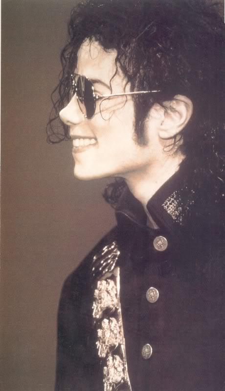 1992- Heal The World Foundation Press Conference 044-5