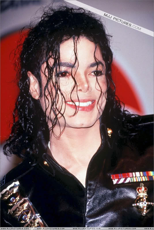 1992- Pepsi & Heal The World Foundation Press Conference 058-4