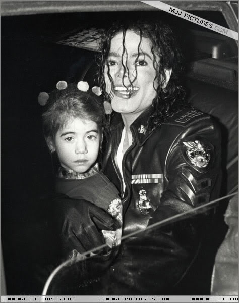 1992- Pepsi & Heal The World Foundation Press Conference 062-4