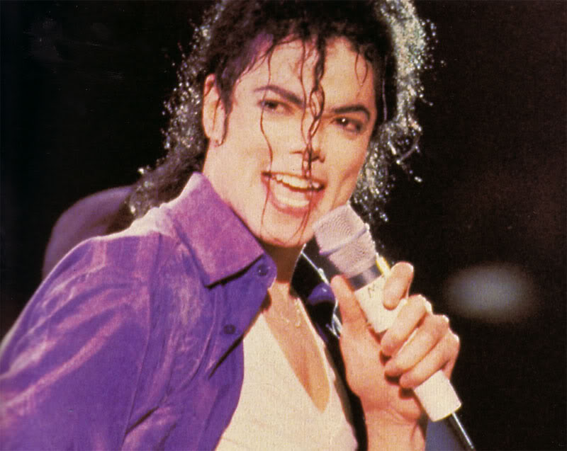 Dangerous World Tour Onstage- The Way You Make Me Feel 001-5-1