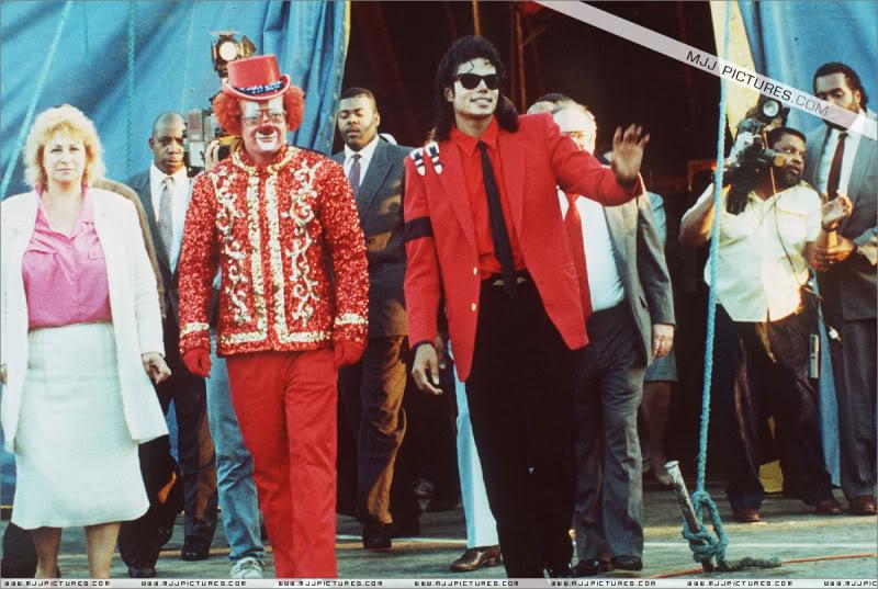 1989- Circus Vargas 001-71
