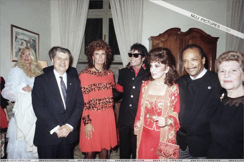 Rome Visit 002-16