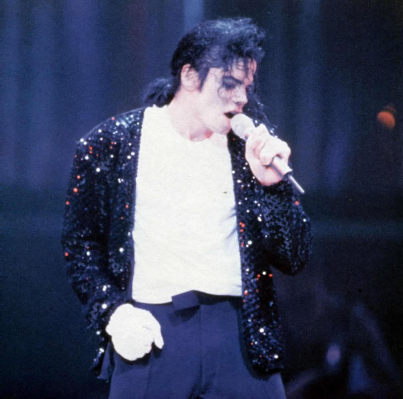 Dangerous World Tour Onstage- Latest Additions 024-4-1