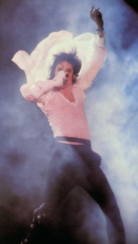Dangerous World Tour Onstage- Latest Additions 053-3-1