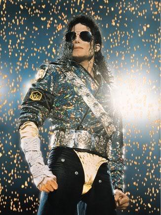 Dangerous World Tour Onstage- Jam 114-2