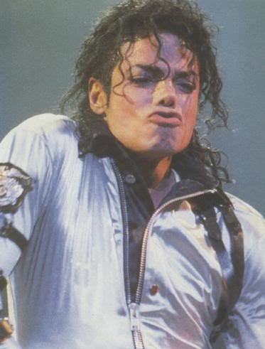 Bad World Tour Onstage- Various - Page 2 343