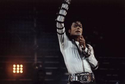 Bad World Tour Onstage- Various - Page 2 390