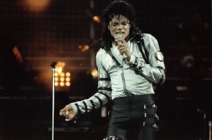Bad World Tour Onstage- Various - Page 2 394