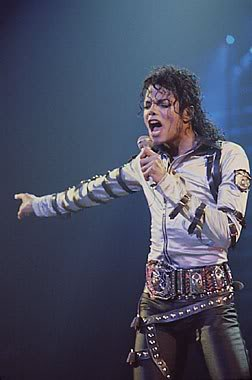 Bad World Tour Onstage- Various - Page 2 411