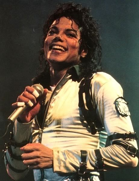 Bad World Tour Onstage- Various - Page 2 460