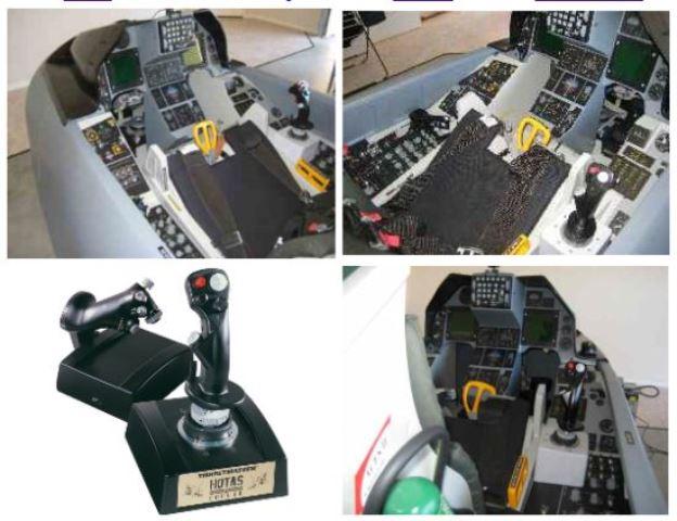 Joysticks & Input Devices 2014 Homemade-f-16-simulator-cockpit-2_YirjD_7071_zpsd572460e