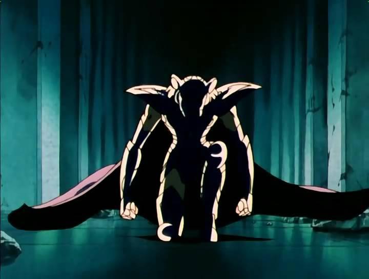 Jogo 01 - Saga de Asgard - A Ameaça Fantasma a Asgard 07