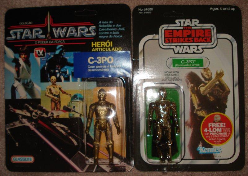 The TIG FOTW Thread: C-3PO (ORIGINAL) 035a
