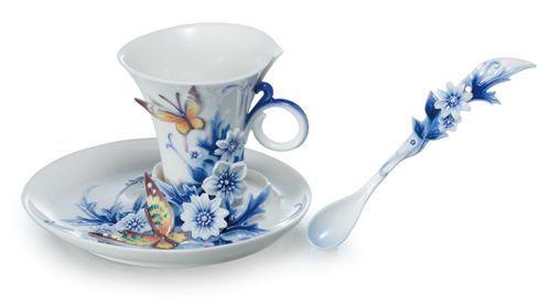 ceasca de cafea photo downloadceasca2_zps31a904d2.jpg