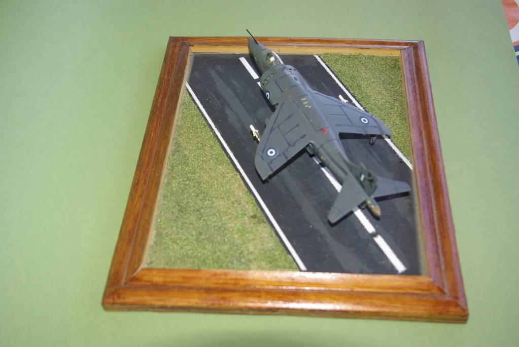 Harrier greece 17673cf4