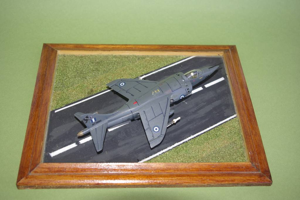 Harrier greece Deb763c8