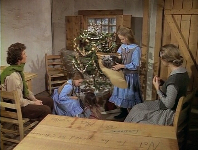 photo little-house-on-the-prairie-christmas-at-plum-creek-15_zpsc9f8a399.jpg