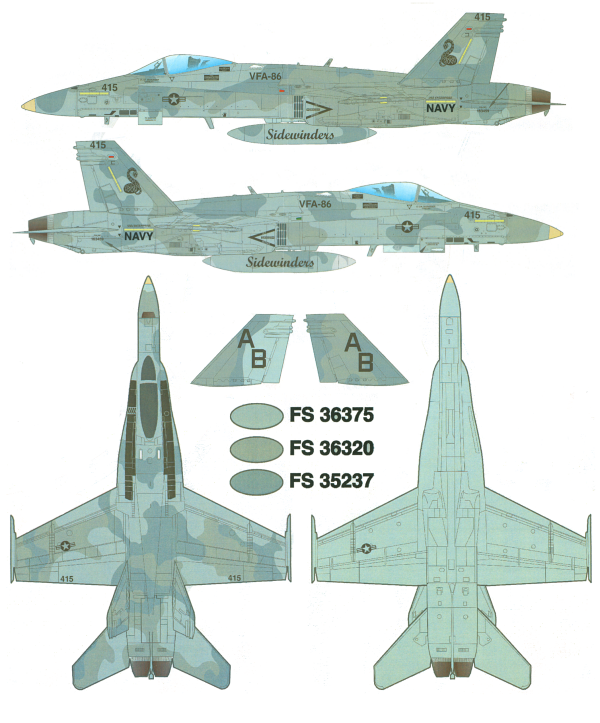 photo fa-18c_profile021_zpsbb2c7f71.png