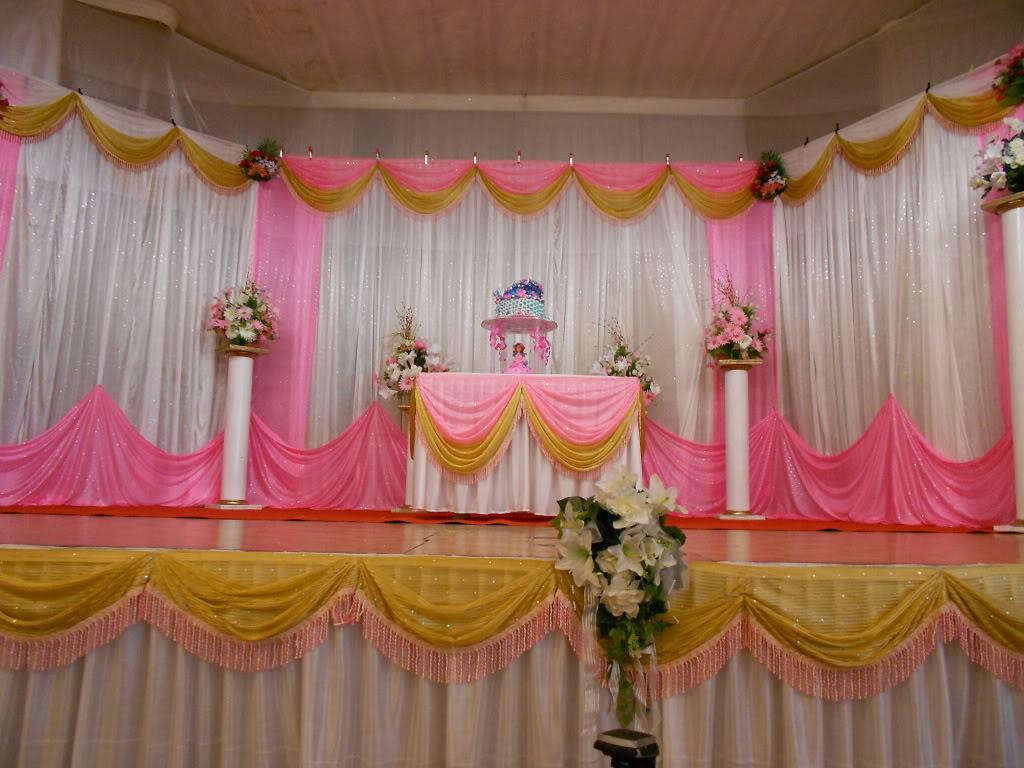 ஹேகாவின் கலை வண்ணம் ...விழா அலங்காரங்கள் DSCN0022