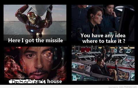 Signature Requests Iron-Man-Got-The-Missile-1