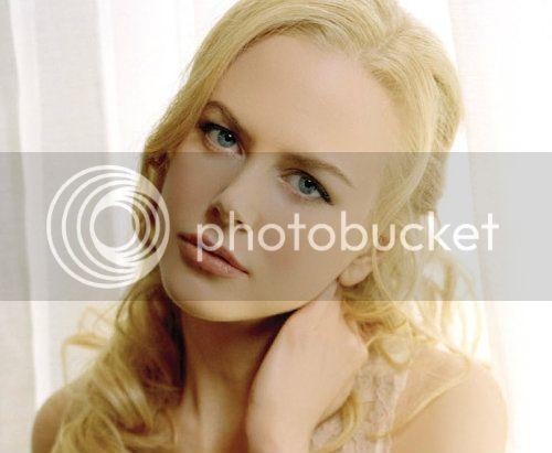 Profile - Castielle Montisque NicoleKidmanHairstyles9