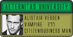 AETU Identification Cards AlistairIDBadge