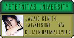 AETU Identification Cards JavaidIDBadge-1