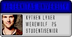 AETU Identification Cards KythenIDBadge