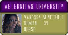 AETU Identification Cards VanessaIDBadge