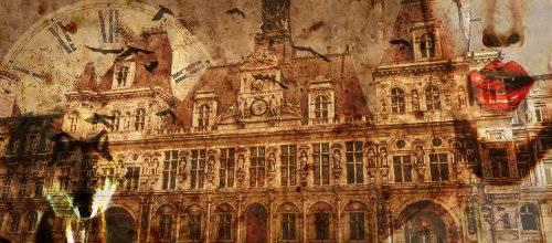 Castlevania: Tides of Battle Untitled-11-1