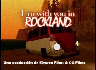 Kimera Films - Página 2 Image60