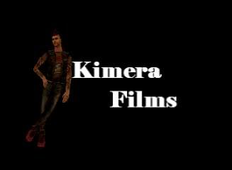 Kimera Films Kimera
