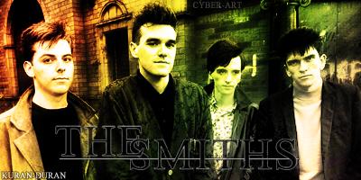 ~~ Loja do Cyber ~~ Kuran-1