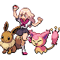 Pokemon Trainer Kana Gallosilk Avaritia_Pokemon_zps0a241b39