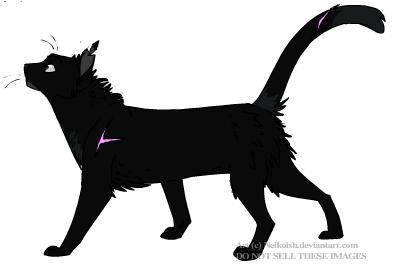 Background Info: the Founding Cats Ashstarprof_zpsd9d6e03f